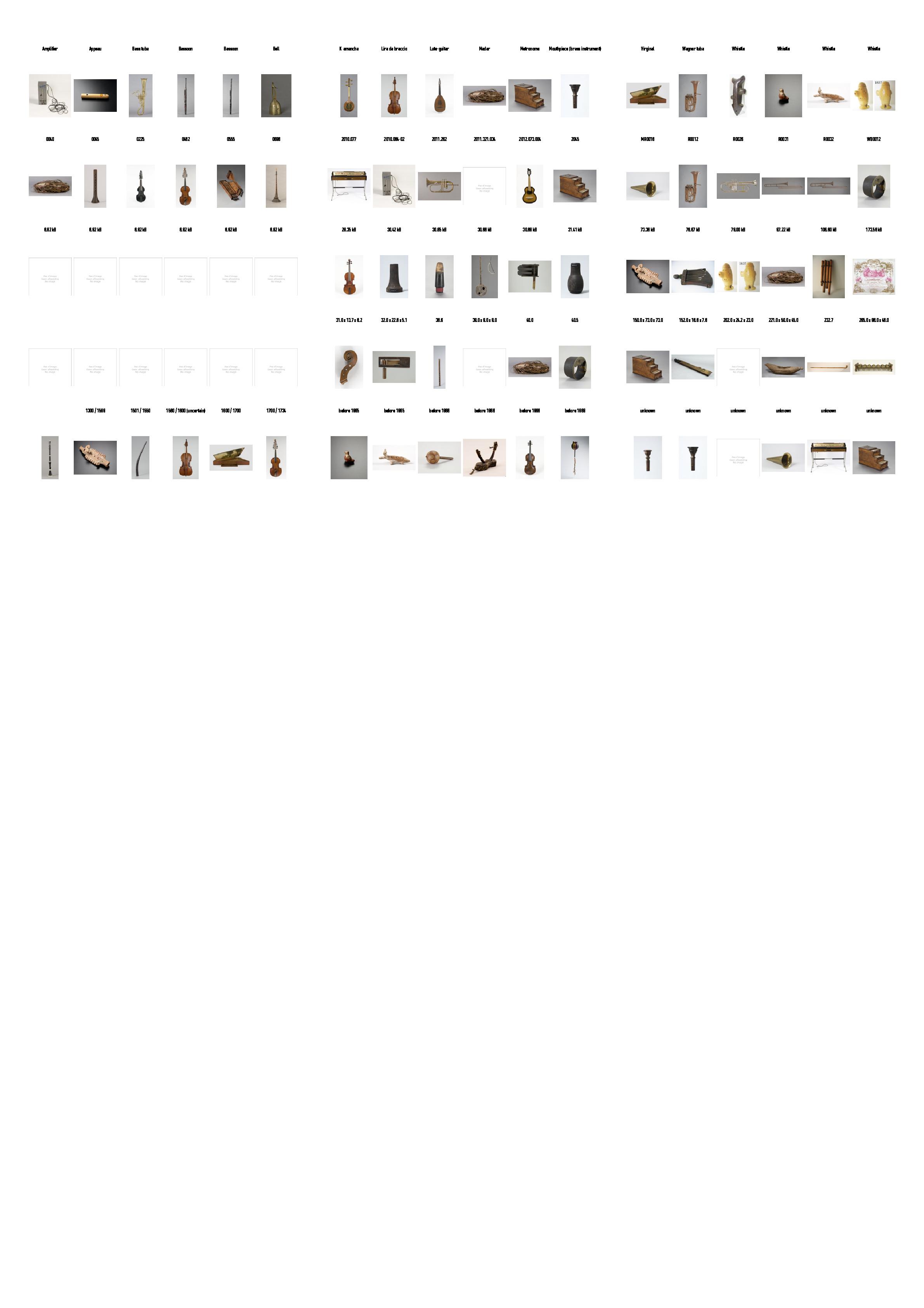 snapshots/01.jpg