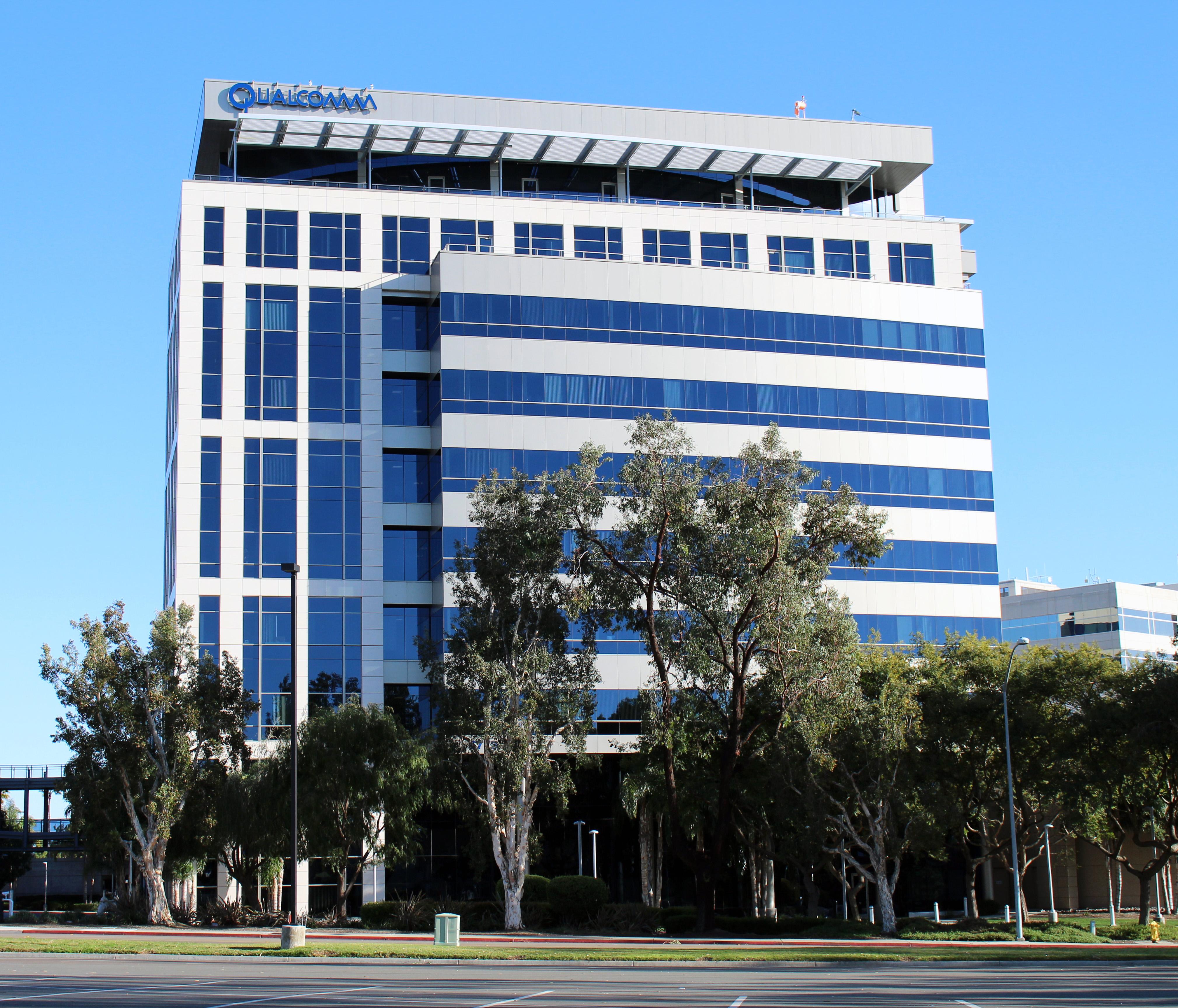 Qualcomm_Headquarters_La_Jolla.jpg