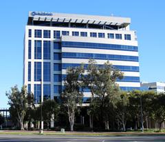 Qualcomm_Headquarters_La_Jolla.small.jpg