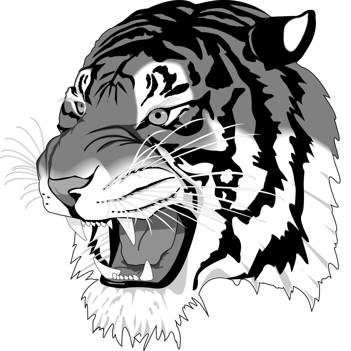 images/ghostscript-tiger.png