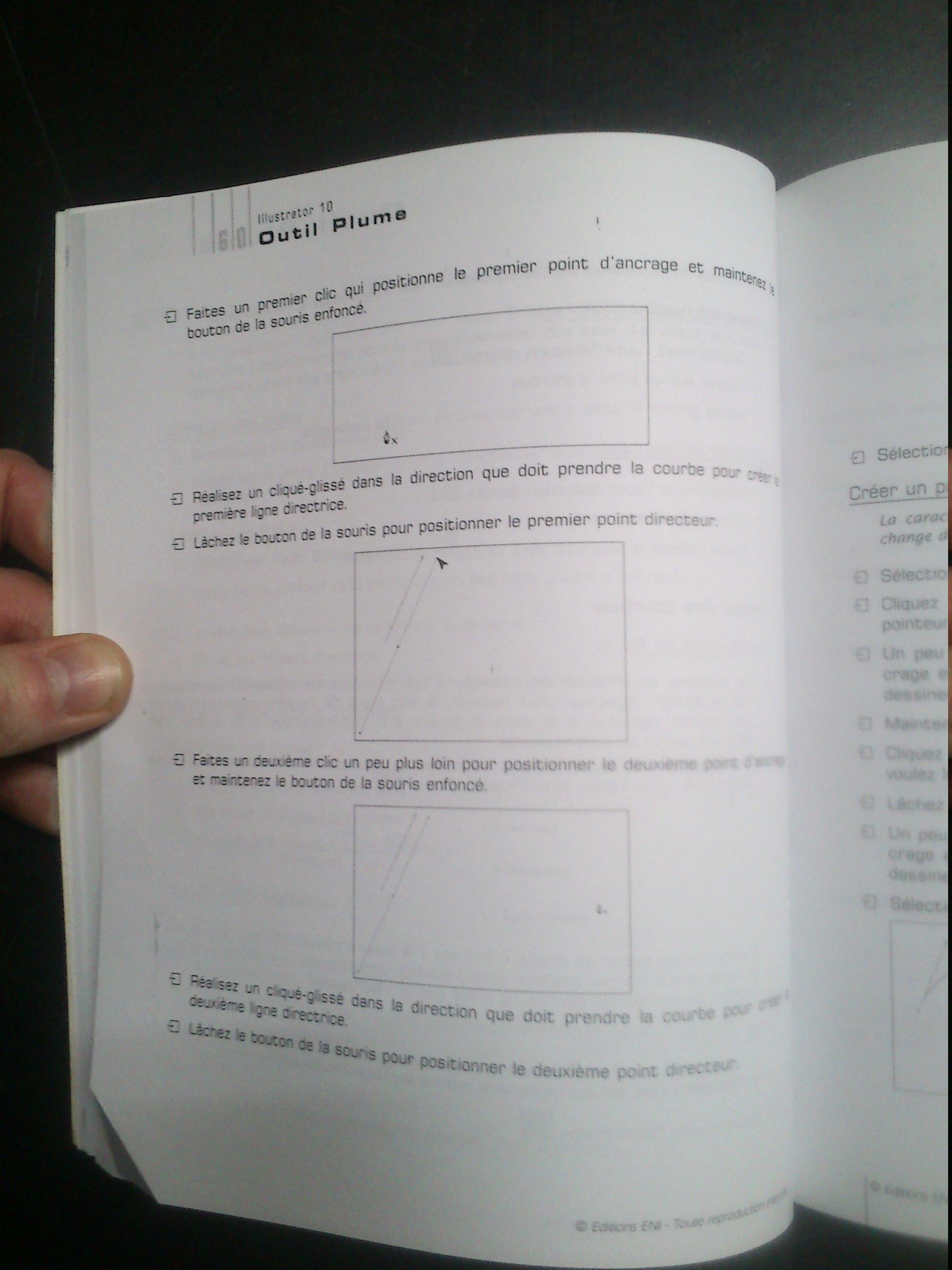 other/photos bibliothèque cambre/DSC_0398.jpg