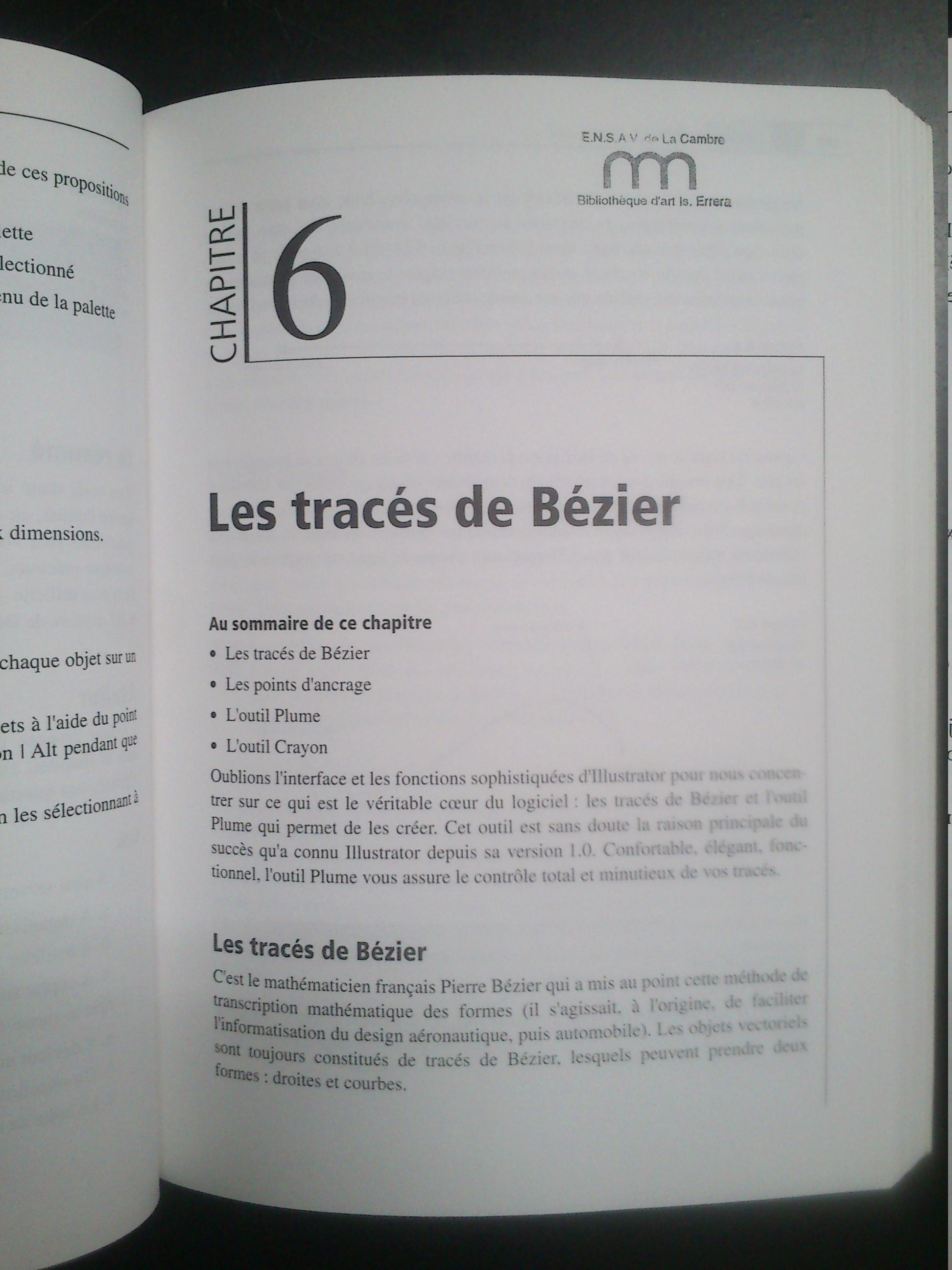 other/photos bibliothèque cambre/DSC_0433.jpg