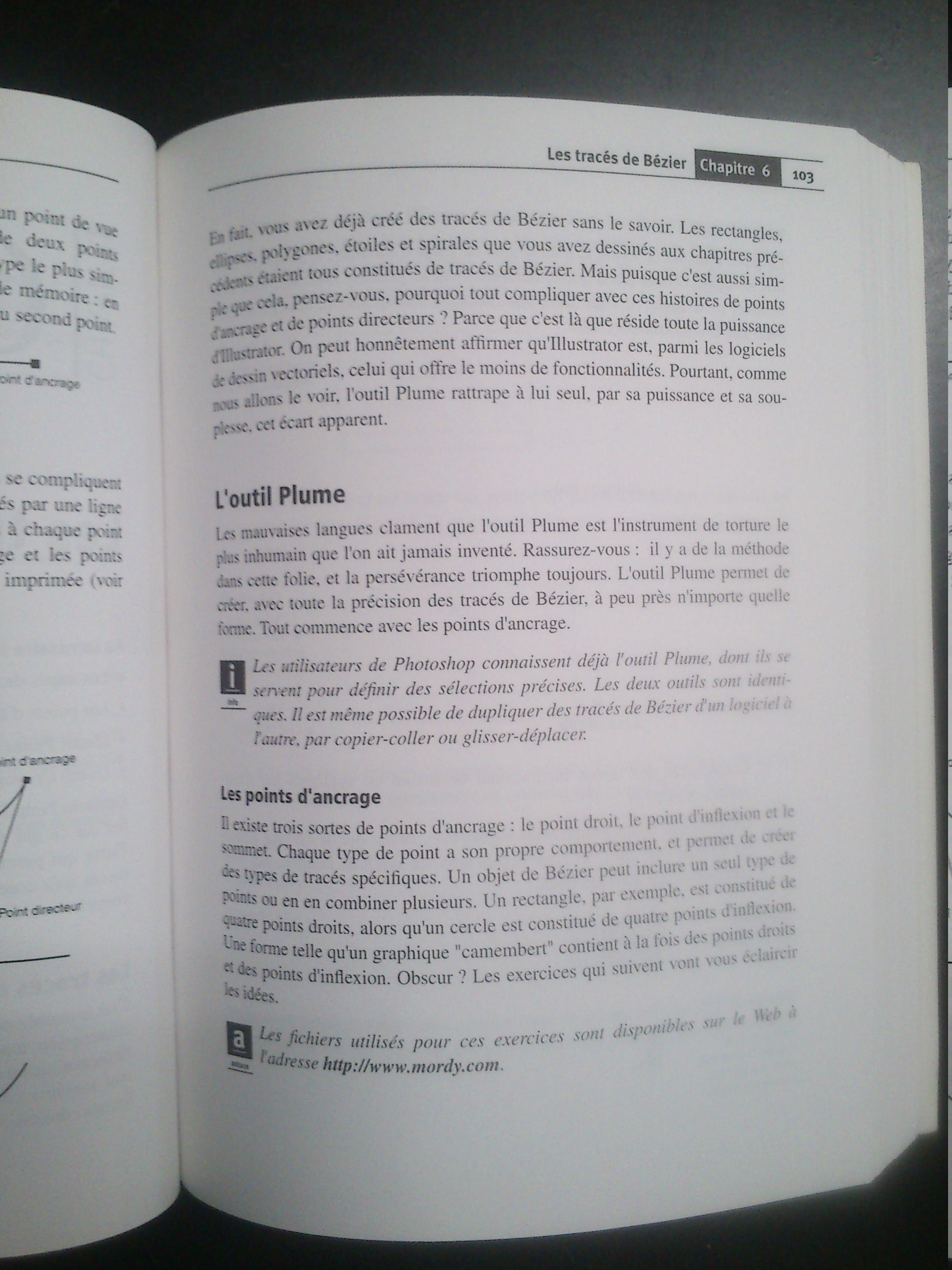 other/photos bibliothèque cambre/DSC_0435.jpg