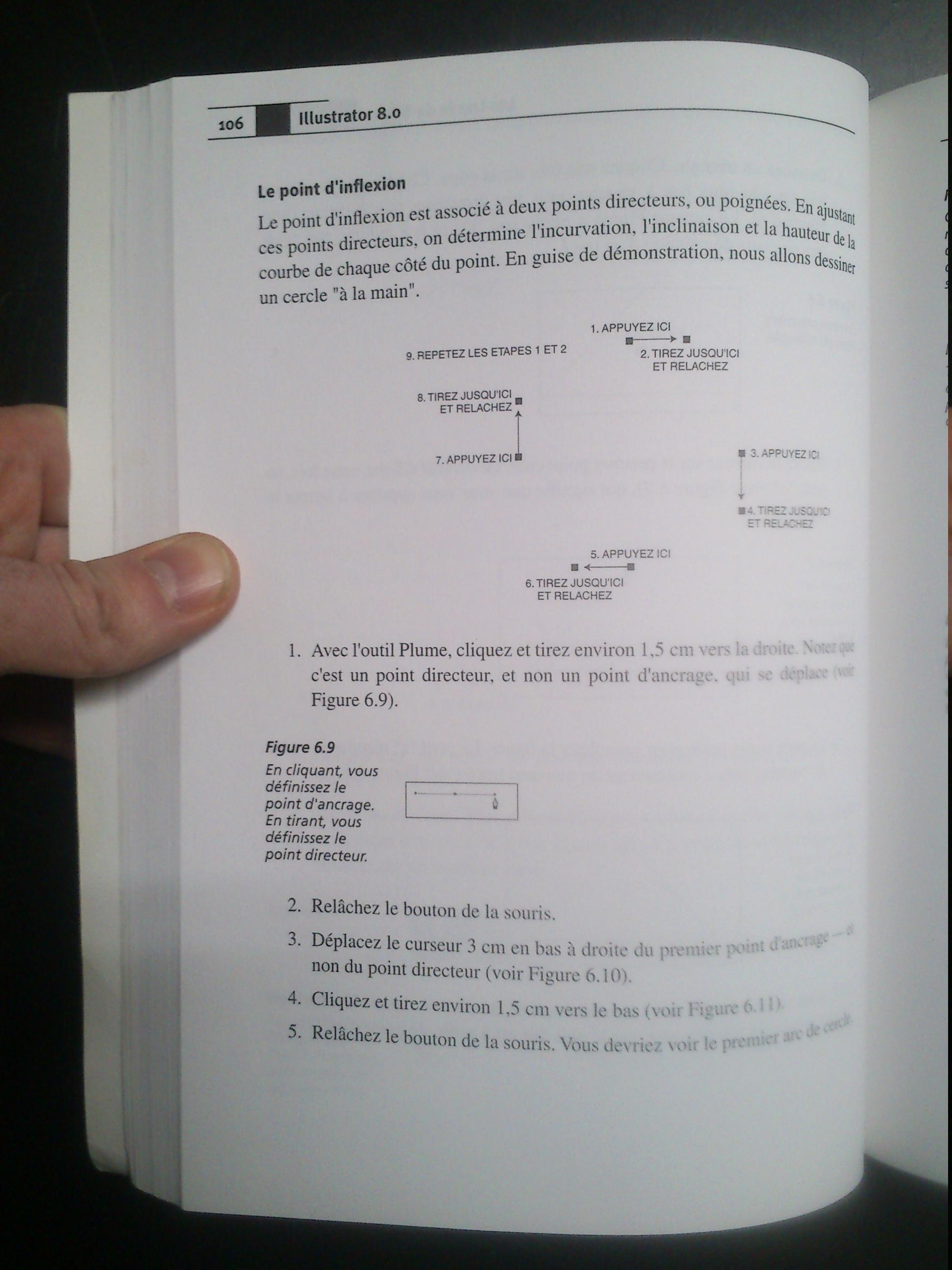 other/photos bibliothèque cambre/DSC_0438.jpg