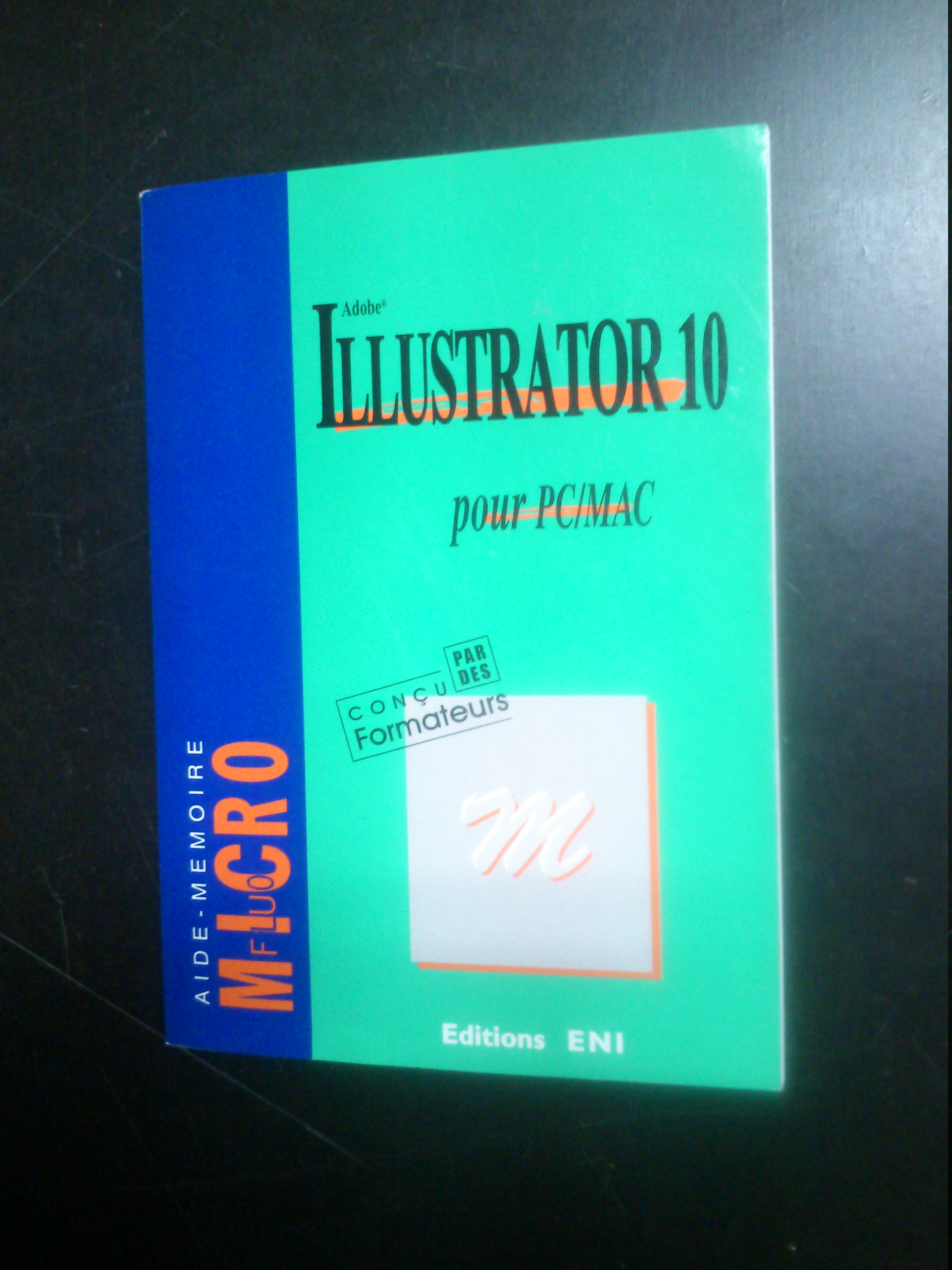 other/photos bibliothèque cambre/covers/DSC_0425.jpg