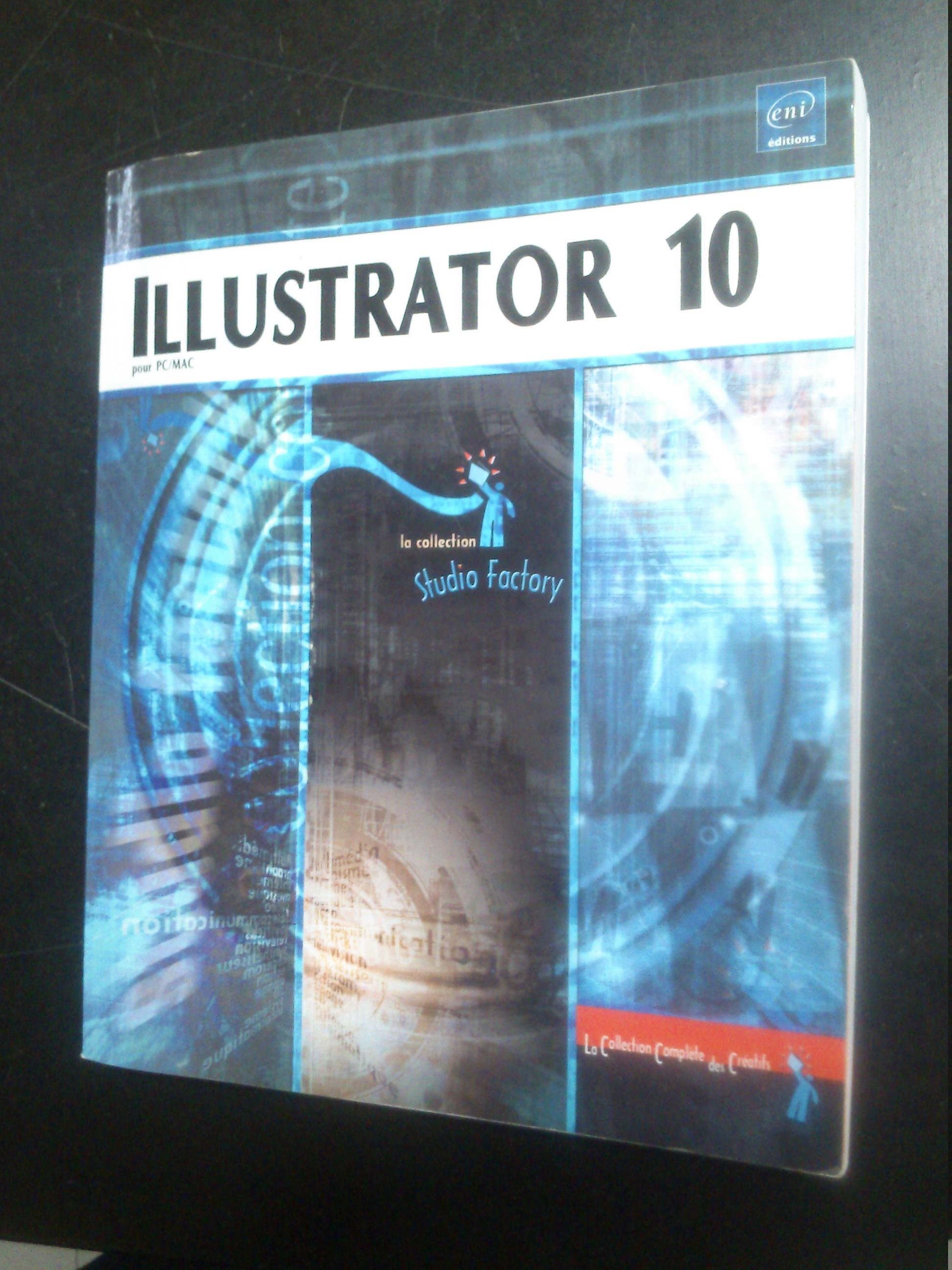 other/photos bibliothèque cambre/covers/DSC_0444.jpg