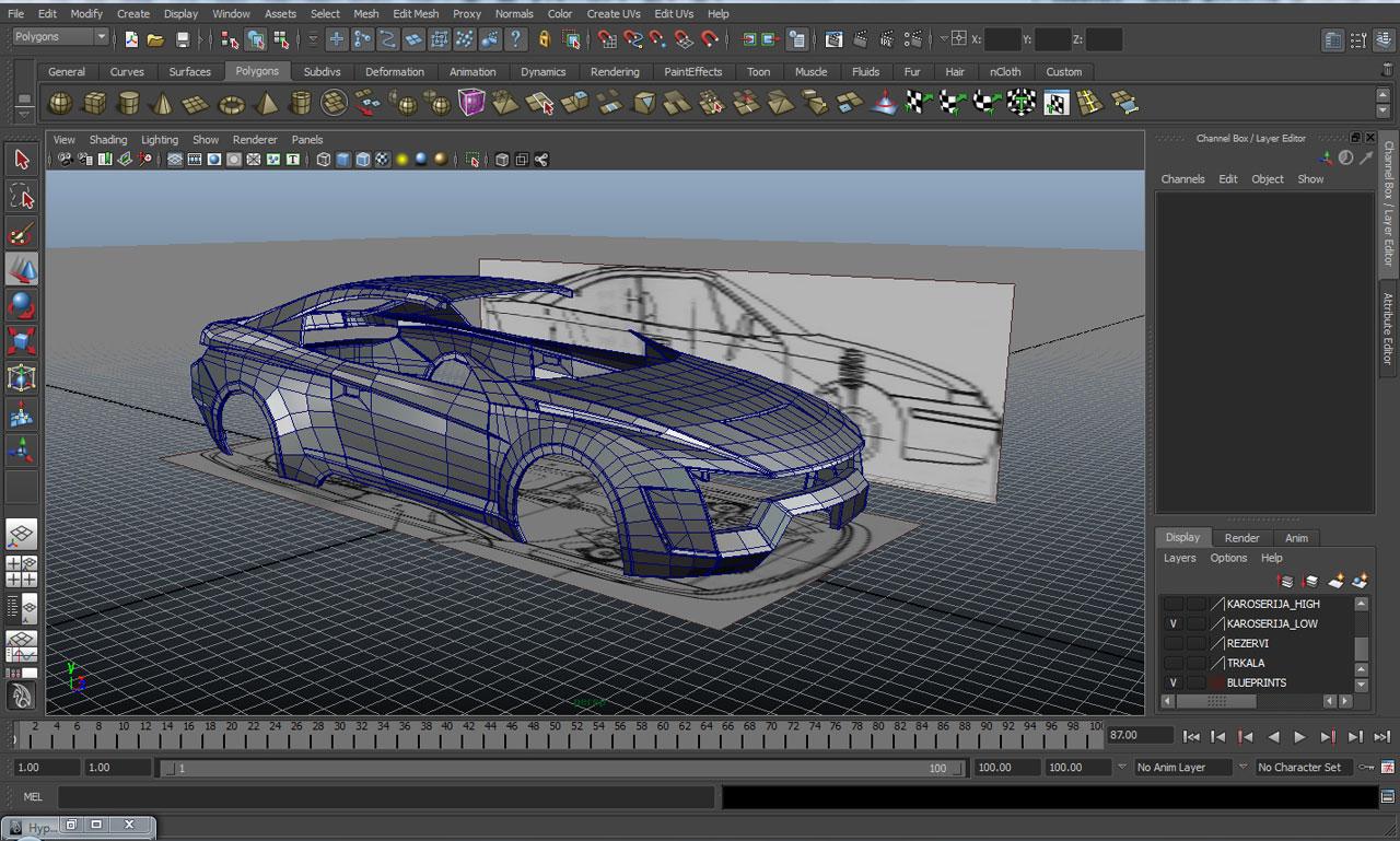 images/Mako-Kit-CAD-Screenshot-1.jpg