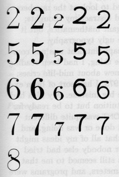 images/metafont-digits.png
