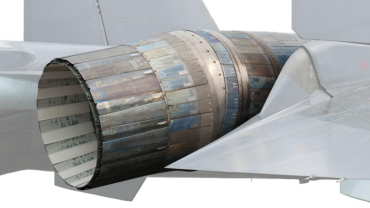 images/Sukhoi_Su-35S_07_RED_PAS_2013_07_cutout.jpg