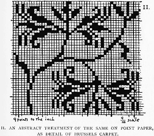 images/line-form-tapestry-pixels.png