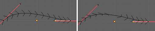 images/blender-modeling-curves-shape-twist.jpg