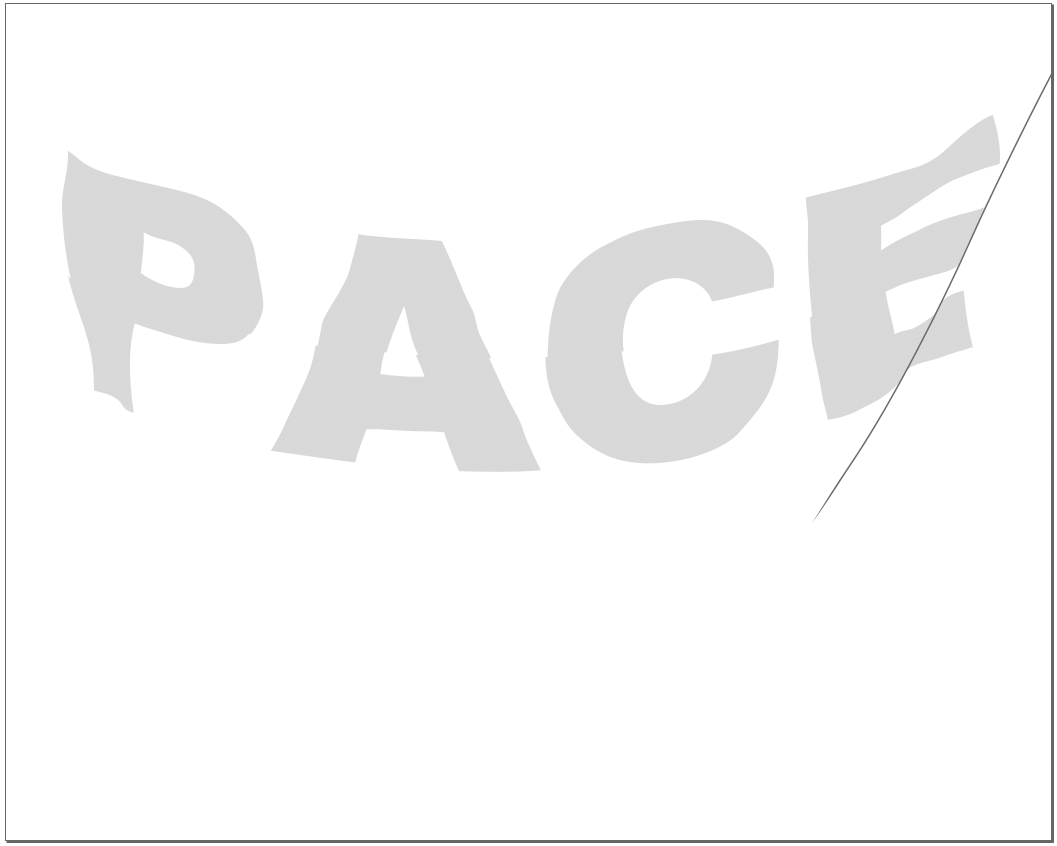 images/pace-2014.png