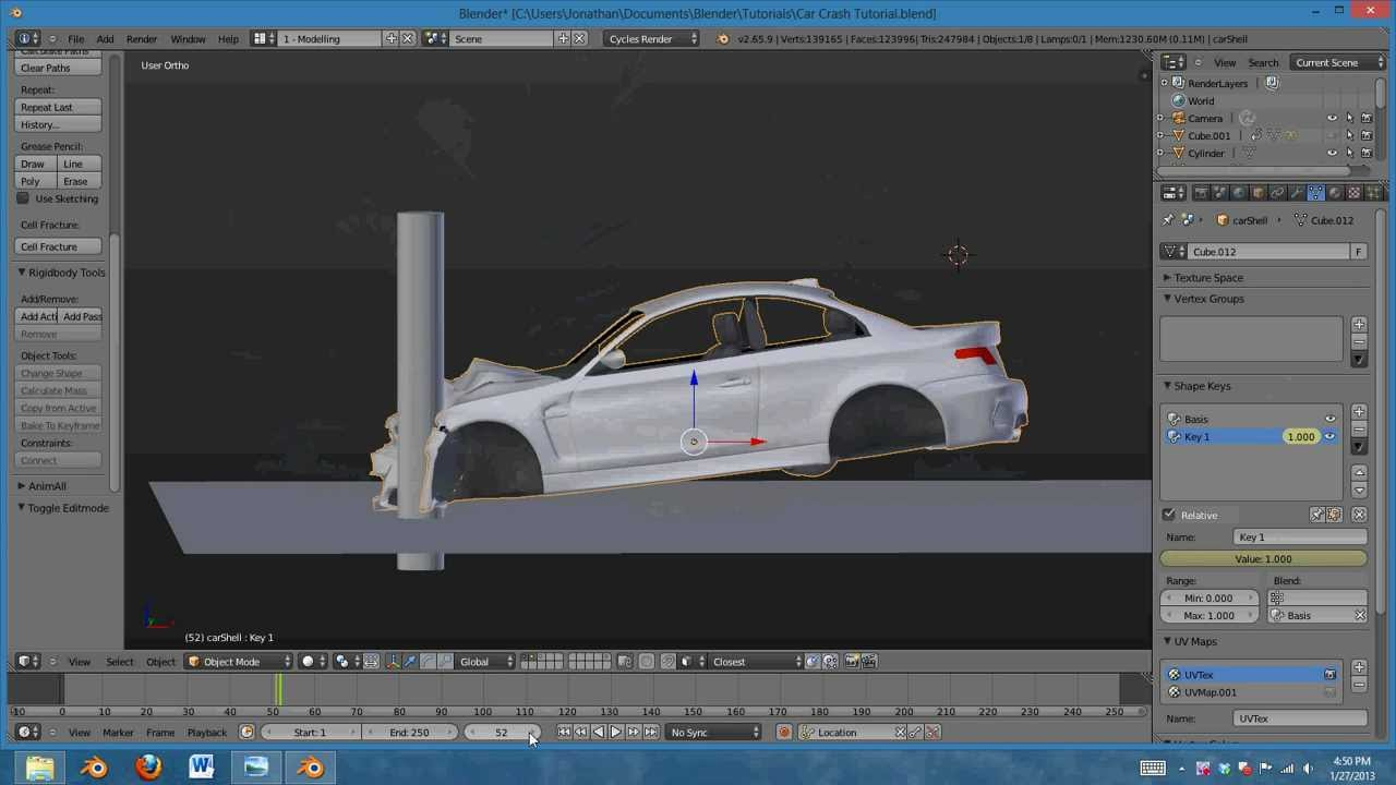 images/blender-car-crash.jpg