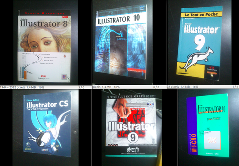 images/covers-manual-illustrator.png