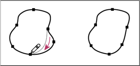 images/ill_sdw_edit_closed_shape.png