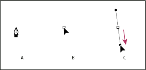 images/ill_sdw_first_curve_point.png