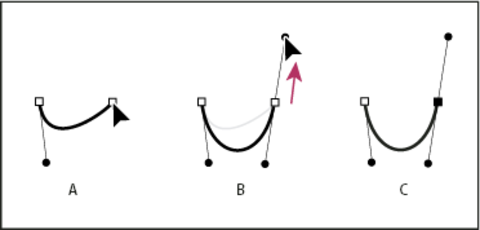 images/ill_sdw_second_curve_point.png