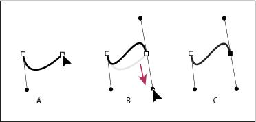 images/img-originals/ill_sdw_s_curve.png