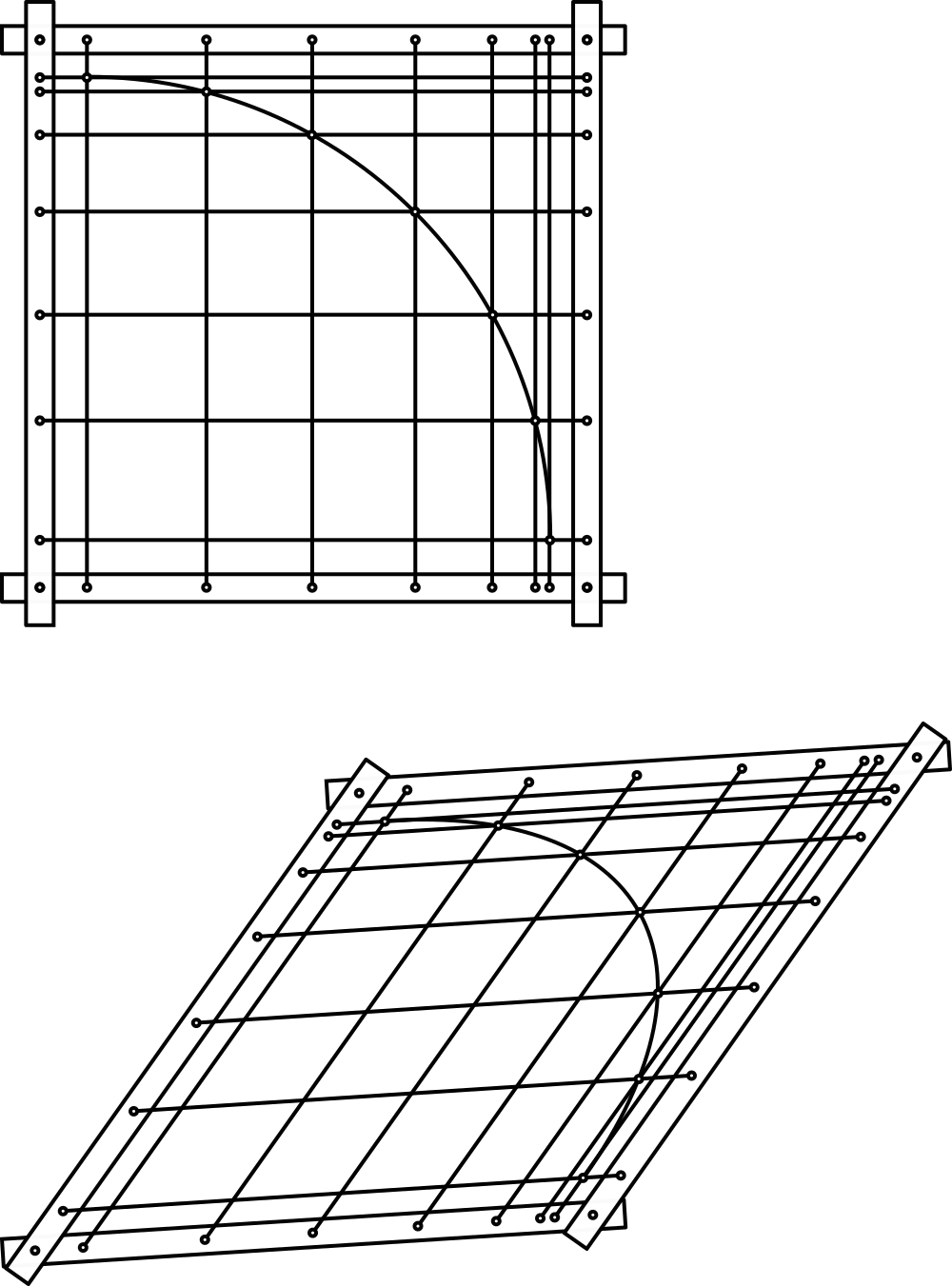 images/parallelogram.png