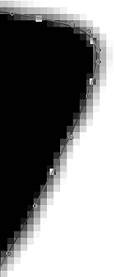 images/potrace-screenshot-inkscape.png