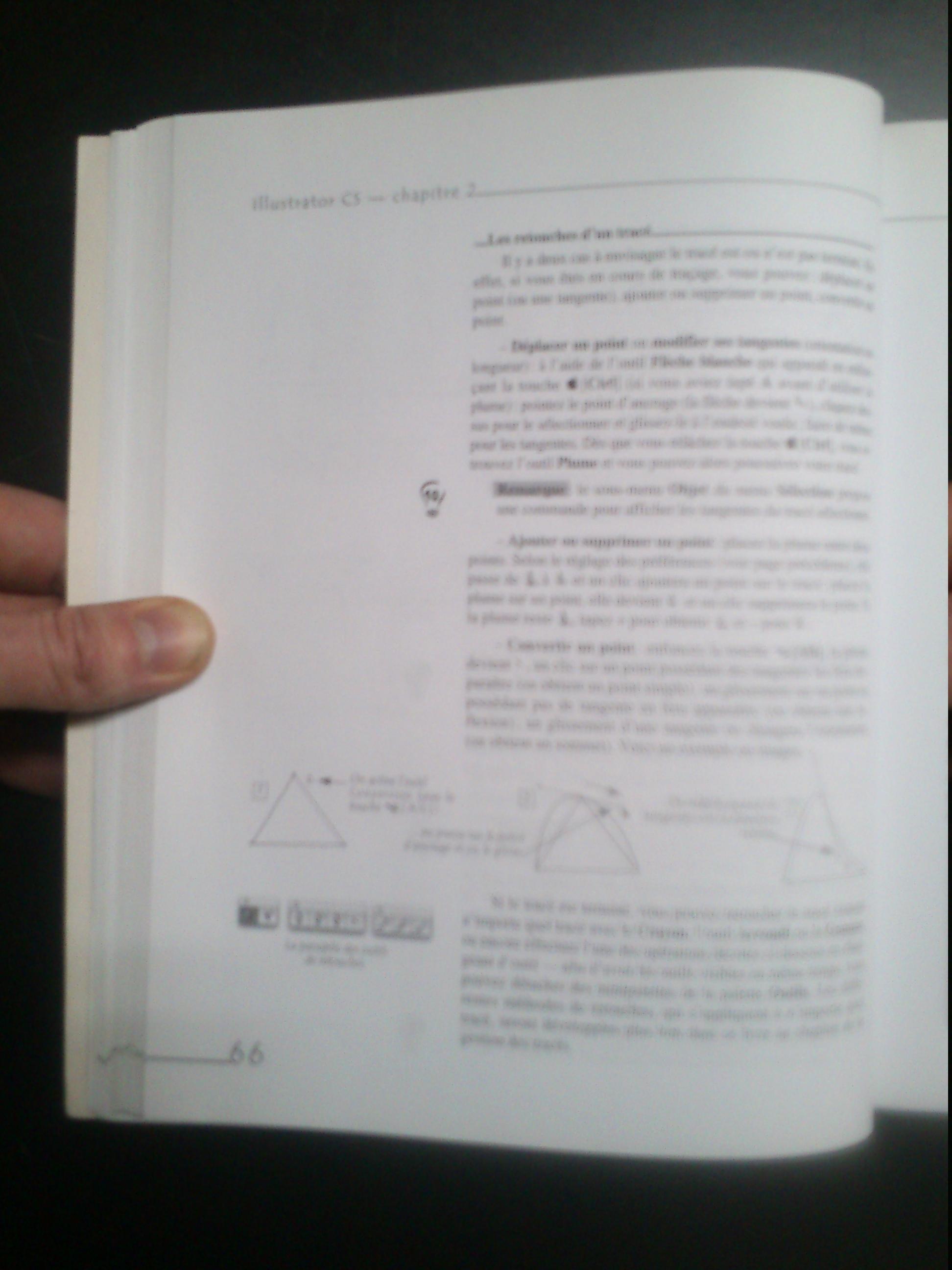 other/photos bibliothèque cambre/DSC_0415.jpg