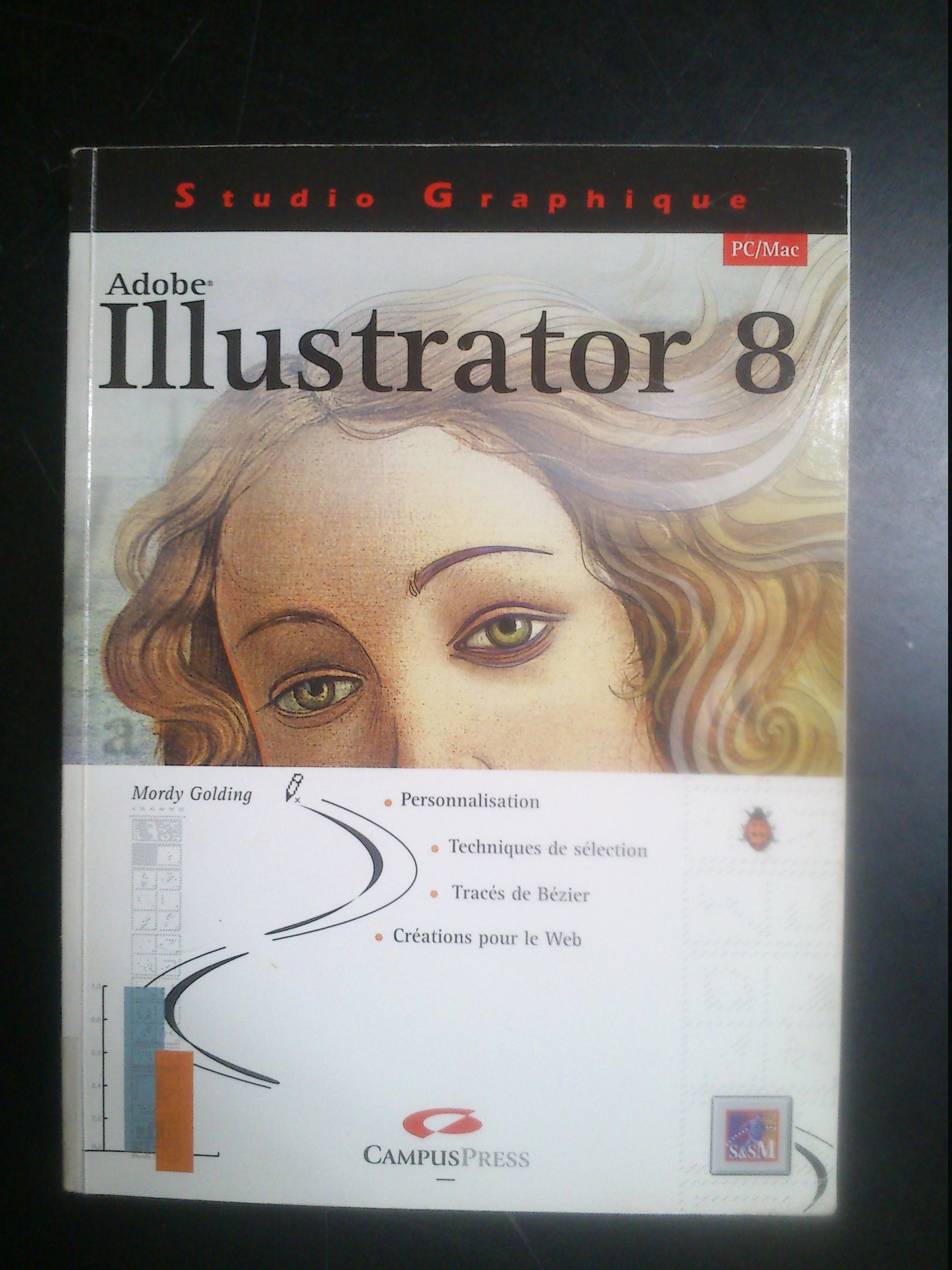 other/photos bibliothèque cambre/covers/DSC_0432.jpg