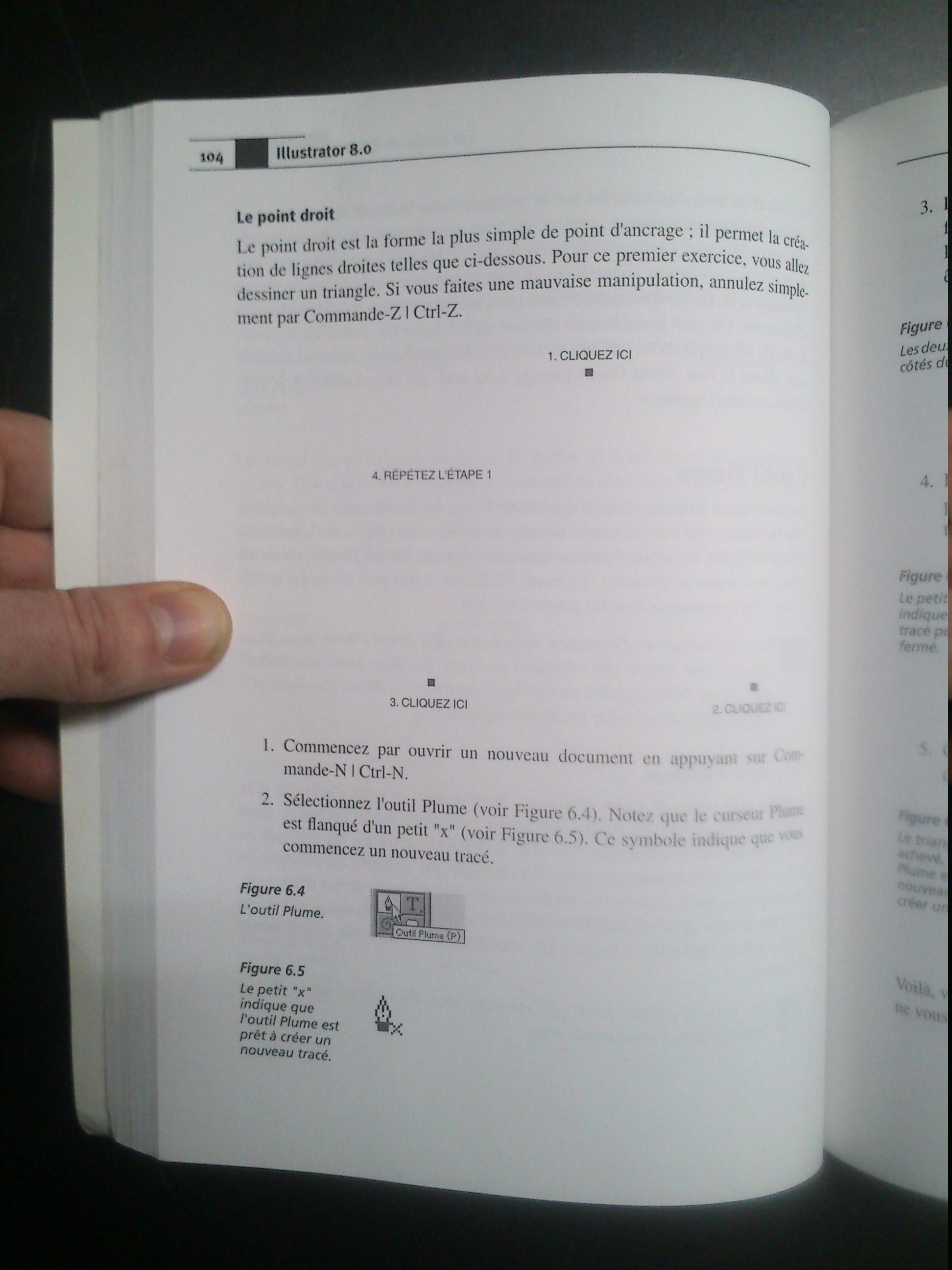 other/photos bibliothèque cambre/ici-DSC_0436.jpg