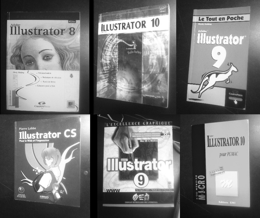 images/covers-manual-illustrator-gr.jpg