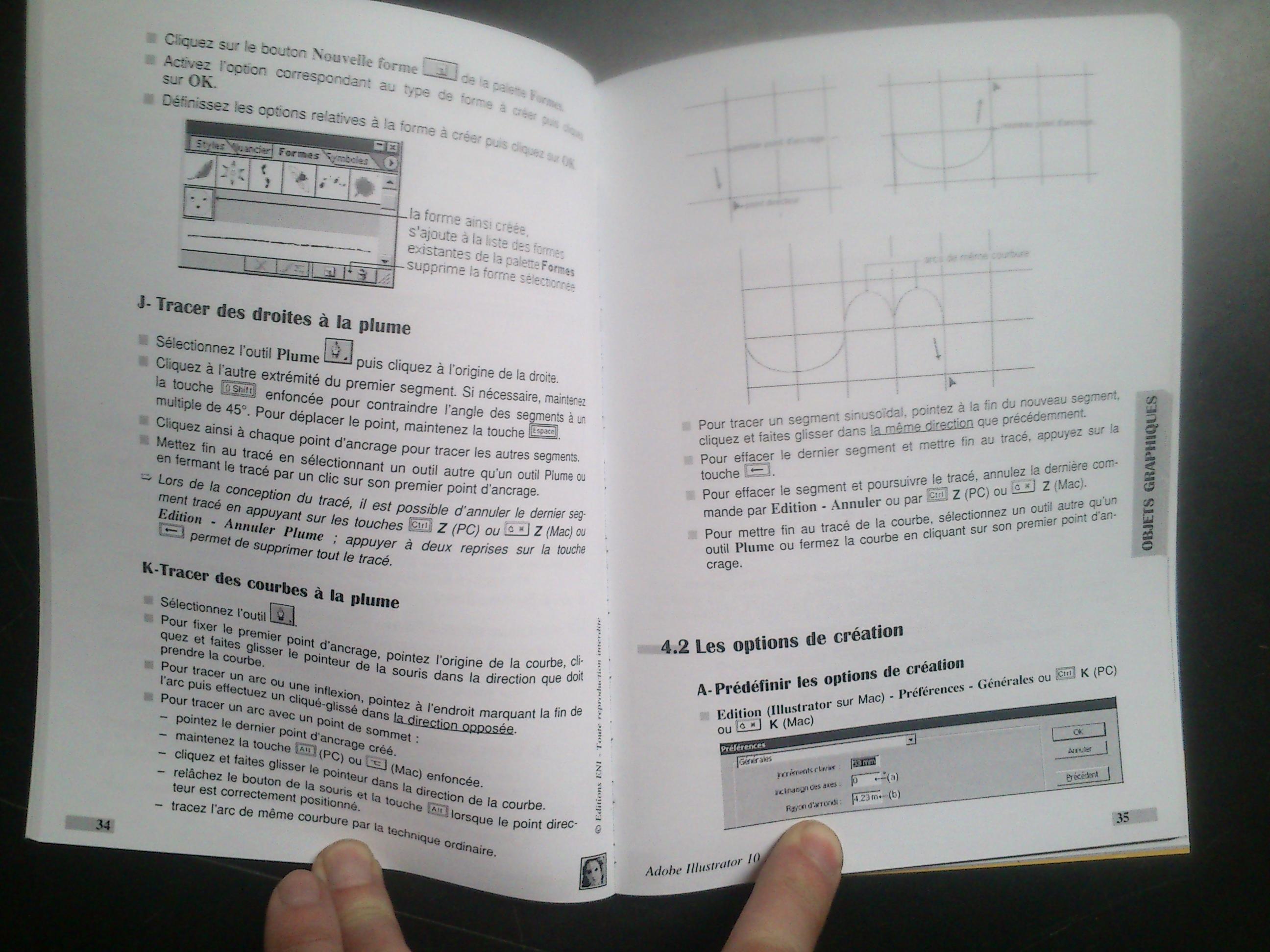 other/photos bibliothèque cambre/DSC_0424.jpg
