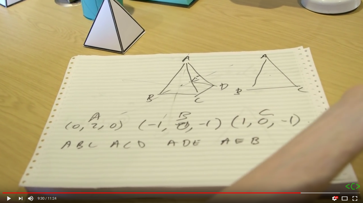 images/computerphile-triangles.png