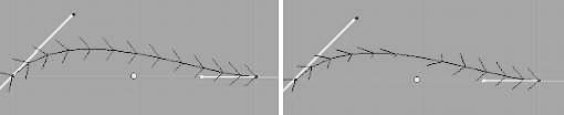 images/blender-modeling-curves-shape-twist-grayscale.png