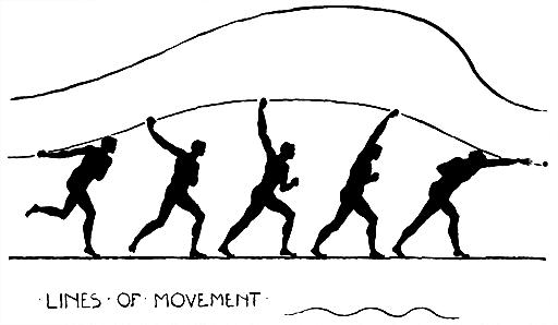 images/line-form-movement.png