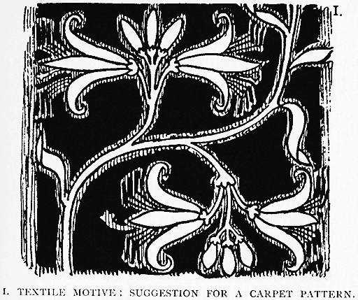 images/line-form-tapestry-vector.png