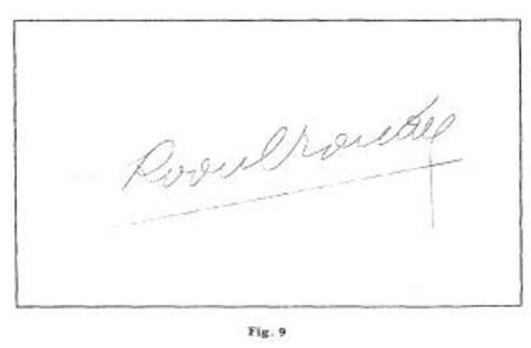 bezier-signature.jpg