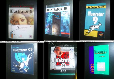 covers-manual-illustrator.png