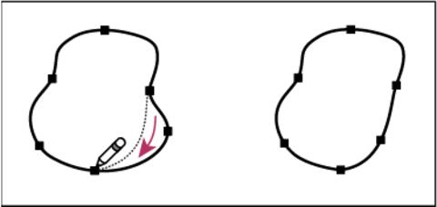 ill_sdw_edit_closed_shape.png