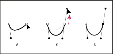 img-originals/ill_sdw_second_curve_point.png