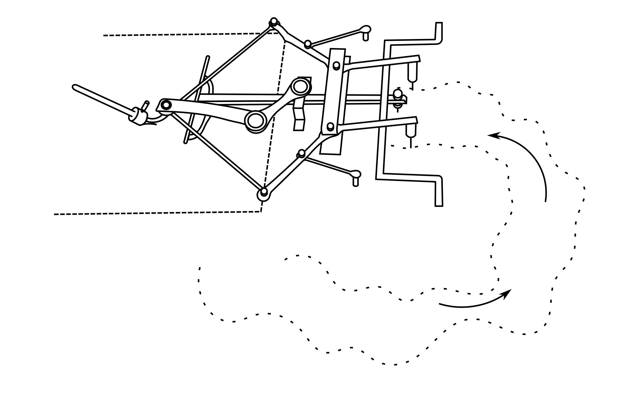 images/signature-machine-matrix.png