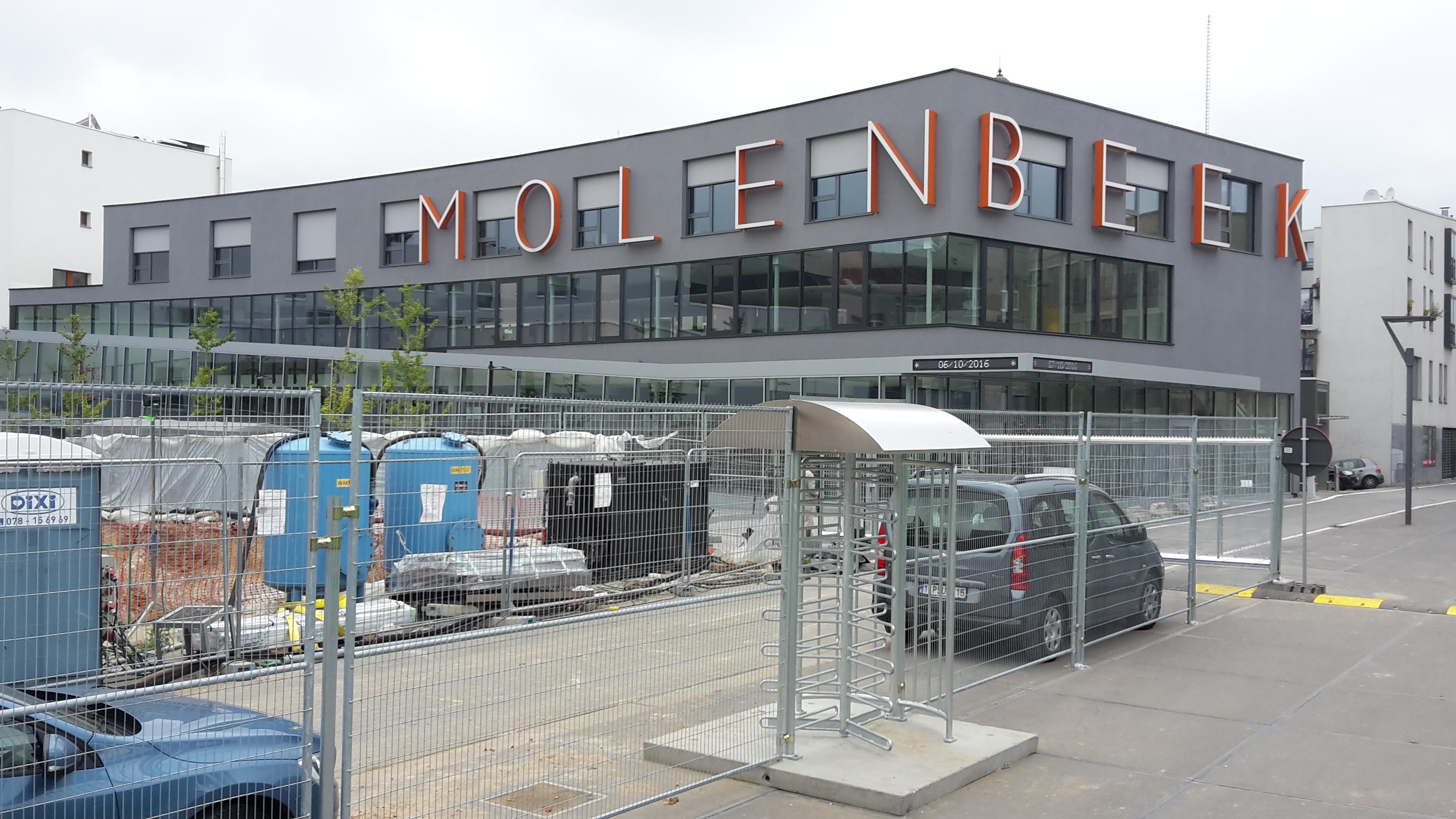 documentation/molenbeek-building.jpg
