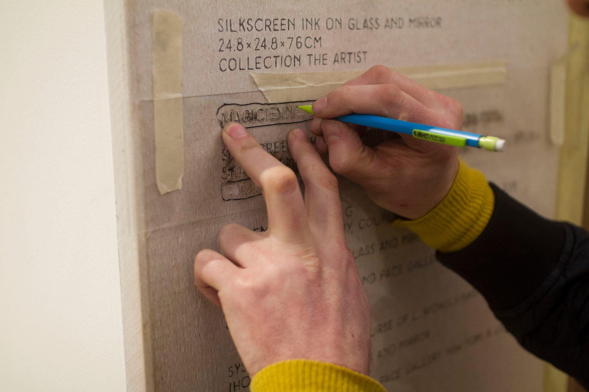 documentation/signage-belgian-pavilion/venice-lettering.jpg