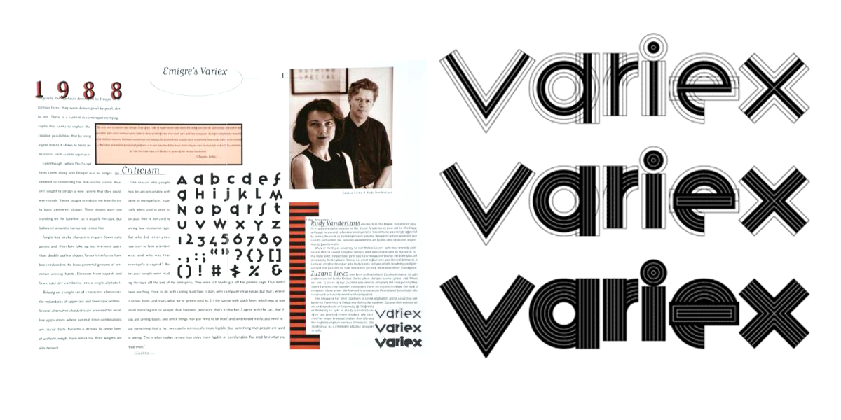documentation/variex-combo.png