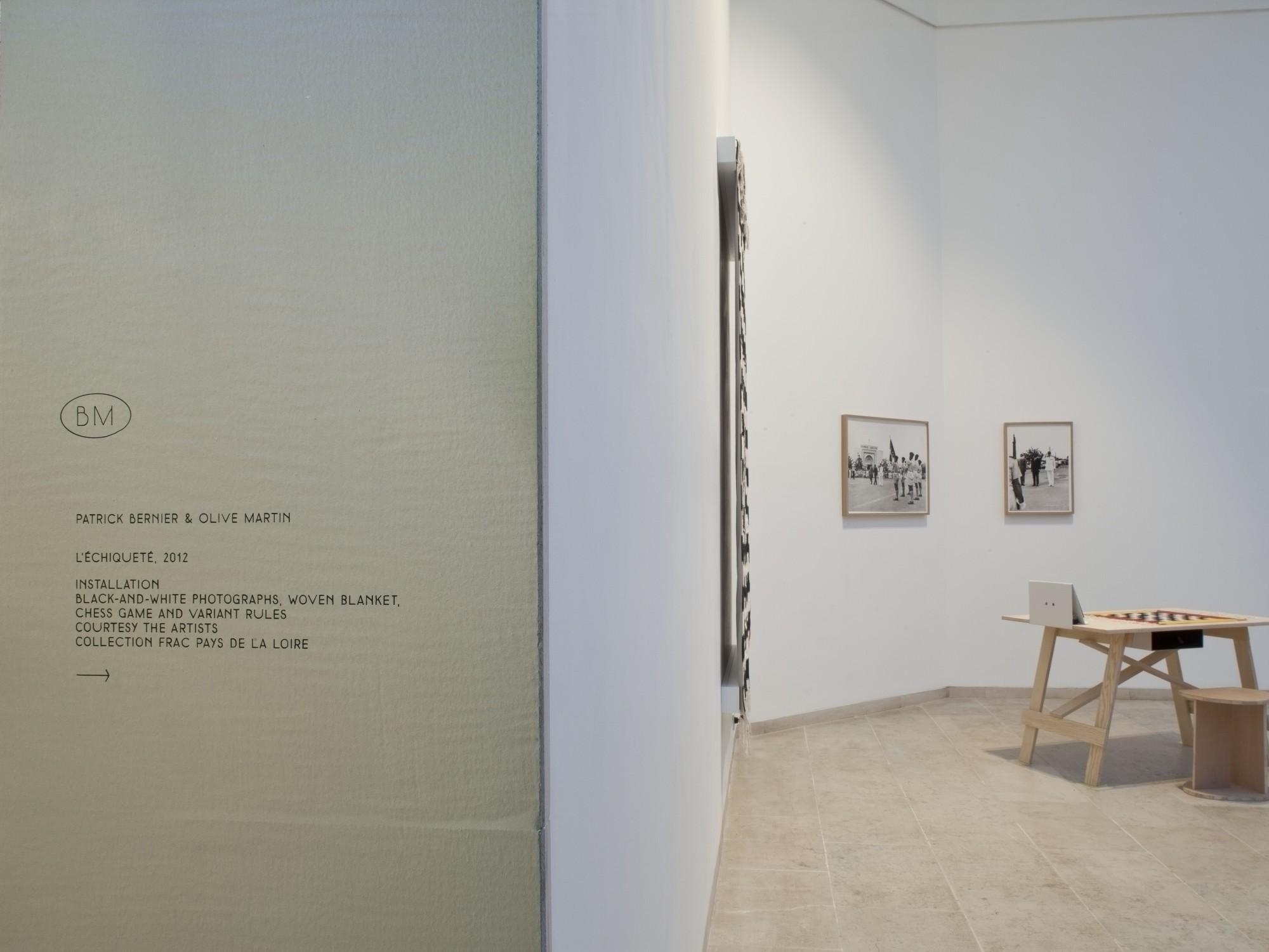 documentation/signage-belgian-pavilion/venice-patrick-olive.jpg