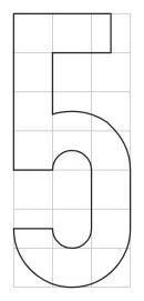 doc/1932-grid/5-32.jpg