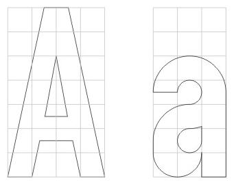 doc/1932-grid/a-32.jpg