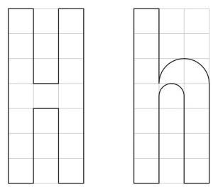 doc/1932-grid/h-32.jpg