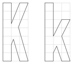 doc/1932-grid/k-32.jpg