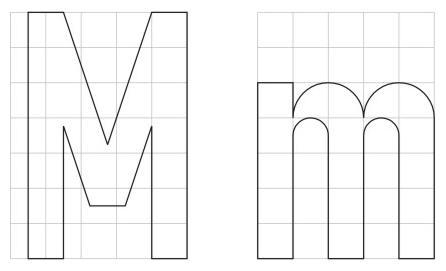 doc/1932-grid/m-32.jpg