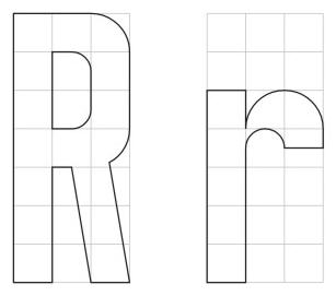doc/1932-grid/r-32.jpg