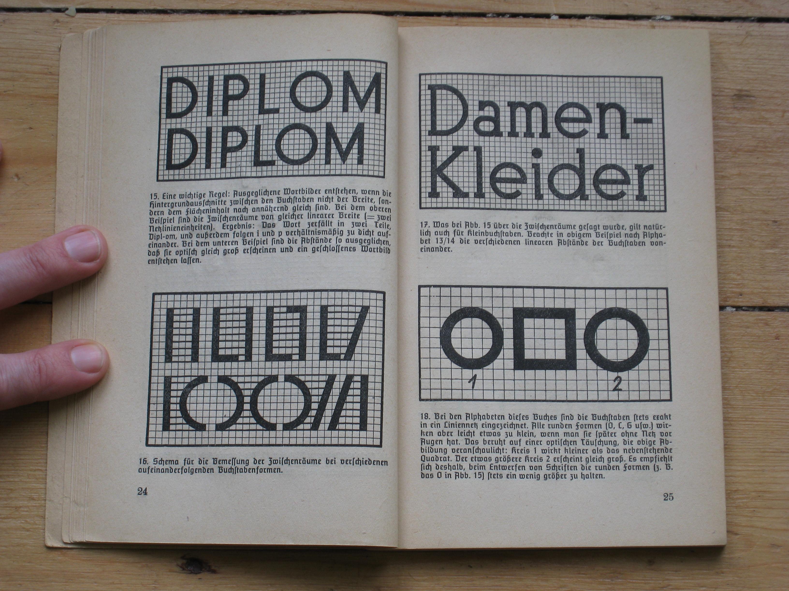doc/din-archives/alex-scrift-img_7287.JPG