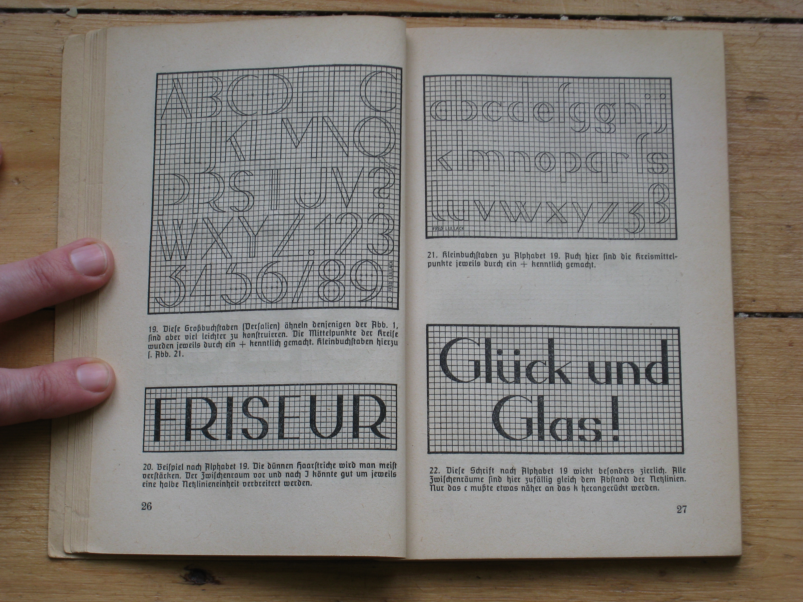 doc/din-archives/alex-scrift-img_7288.JPG